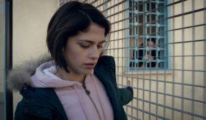 """""""Fiore"""", il film acclamato ai David di Donatello in prima tv su Sky"""