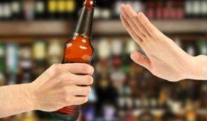 Bere eccessivamente diminuisce le aspettative di vita. Ecco lo studio