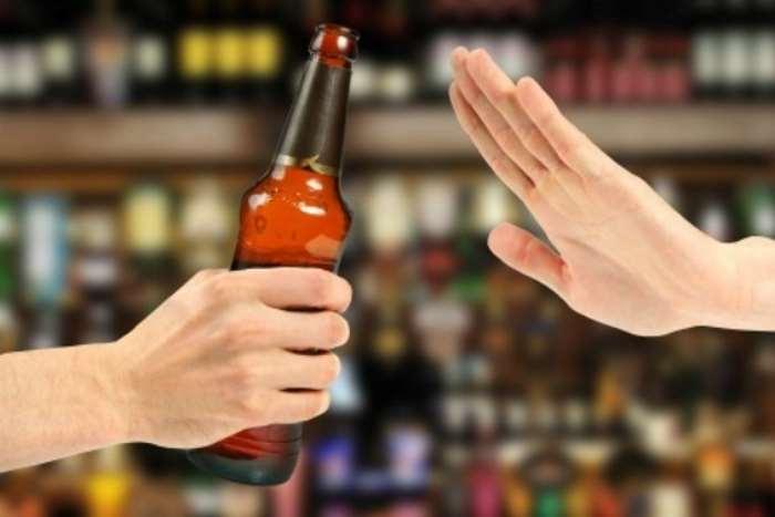 consumo alcol salute