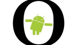 Migliora la sicurezza e arriva Android 8. Tutte le novità di Google