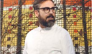 'L'Uomo nero' di Brunori Sas vince il Premio Amnesty Italia