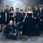 Reunion per il cast di Buffy