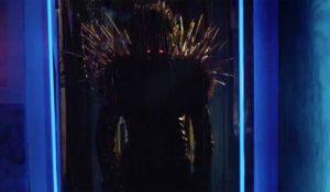 Death Note, Light incontra Ryuk nella prima clip del live action di Netflix