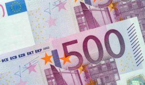 """Attenzione agli sms truffa """"Hai vinto un milione di euro"""""""