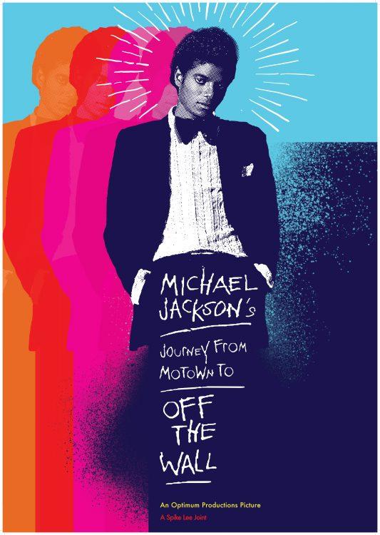 thriller di michael jackson