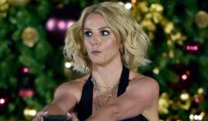 Il concerto di Britney Spears a Tel Aviv fa saltare le elezioni del nuovo leader laburista