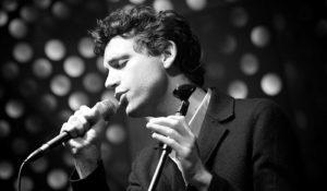 Sanremo, ipotesi Mika alla conduzione ma il cantante smentisce
