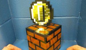 Minecraft si evolve, ecco come funzionano i Minecraft coin