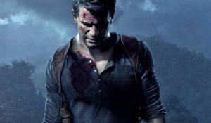 Uncharted 4 Fine di un Ladro miglior gioco dell'anno ai BAFTA Awards