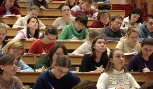 Università. Il Tar blocca il numero chiuso per la statale di Milano
