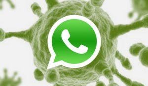Account scaduto WhatsApp. Torna la truffa ecco come riconoscerla ed evitarla