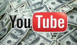 YouTube nuove norme per il Programma partner, si parte dalle 10mila visualizzazioni