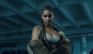 Lemonade di Beyoncé continua a collezionare premi. Il visual album vince un Peabody Award