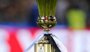 Coppa Italia: Juve, primo passo verso il triplete
