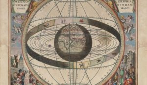 La Terra è piatta, studentessa tunisina annulla Copernico in nome del Corano