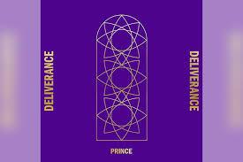 oppiacei in casa di prince