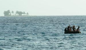 L'Isola dei Famosi: la finale. Chi sarà il vincitore?
