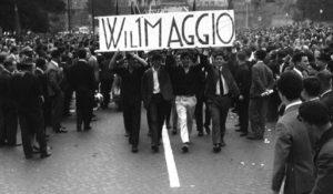 Italia vs Spagna: è 'podemos' in chiave azzurra