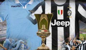 Il punto sulla Coppa Italia: Lazio e Juventus, a voi la finale