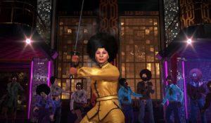 Call of Duty: Infinite Warfare, kung-fu e funky nel DLC della modalità zombie