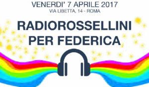 """La web-radio che fa bene, è il gemellaggio tra gli istituti """"DE GASPERI BATTAGLIA"""" di Norcia e """"ROBERTO ROSSELLINI"""" di Roma"""