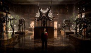 Jurassic World 2, Jeff Goldblum torna a sorpresa nel nuovo capitolo!