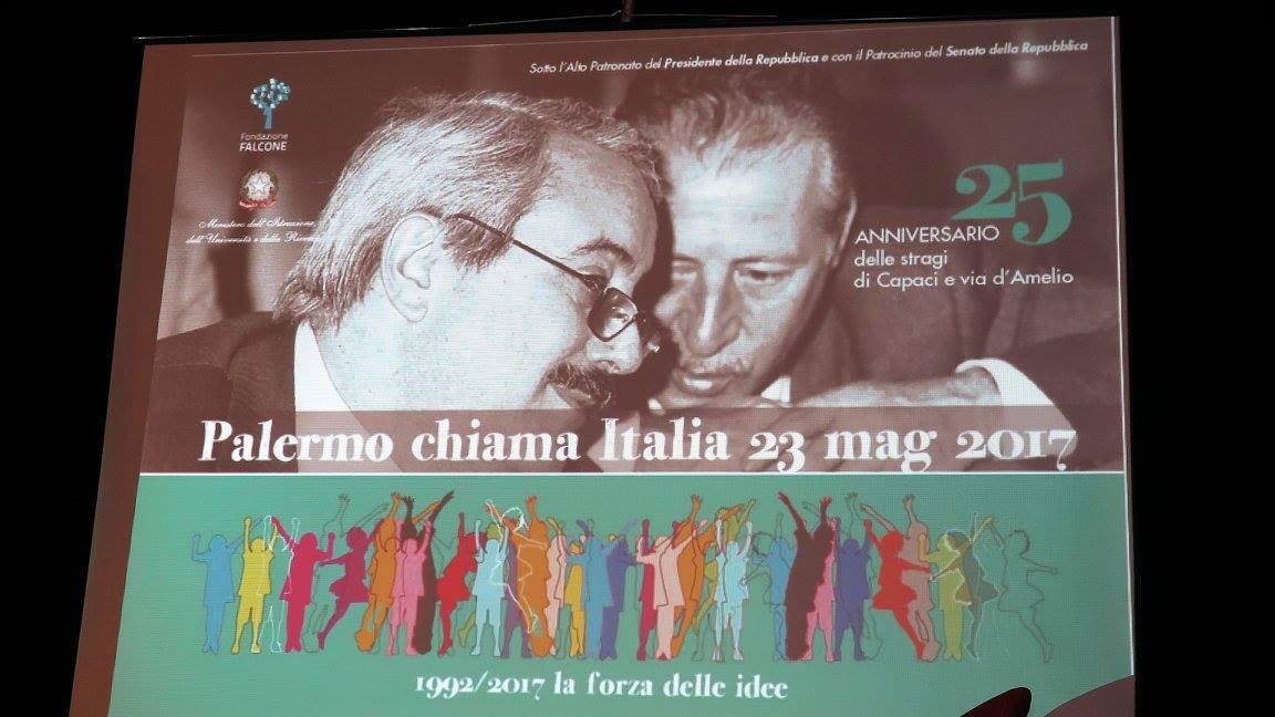 napoli_palermo_chiama_italia