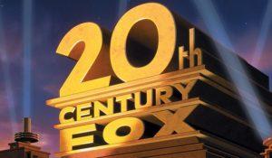 20th Century Fox acquista i diritti di Tribune Media, presto nuovi film tratti da fumetti storici