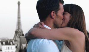 50 Sfumature di Rosso, guarda il primo teaser trailer – VIDEO