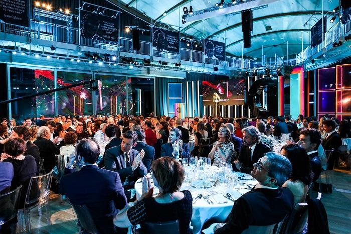 Diversity Media Awards 2017 _ph credit Virginia Bettoja (2)