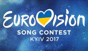 Eurovision Song Contest, le semifinali in diretta su Rai 4