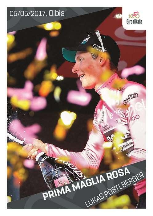Giro-d Italia_Il-Film---Figurina_G1 (FILEminimizer)