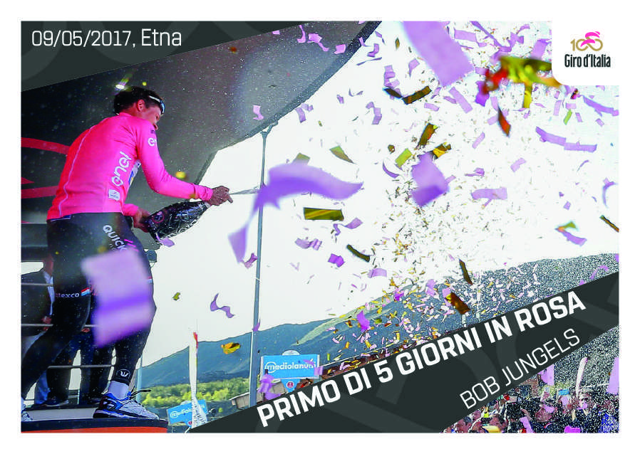Giro-d Italia_Il-Film---Figurina_G5 (FILEminimizer)