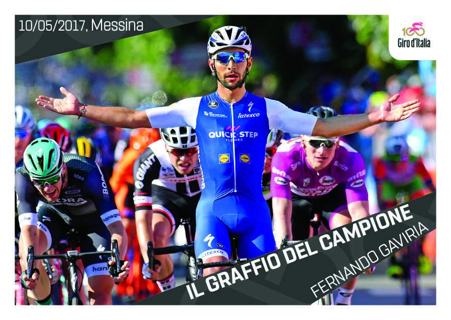 Giro-d Italia_Il-Film---Figurina_G6 (FILEminimizer)