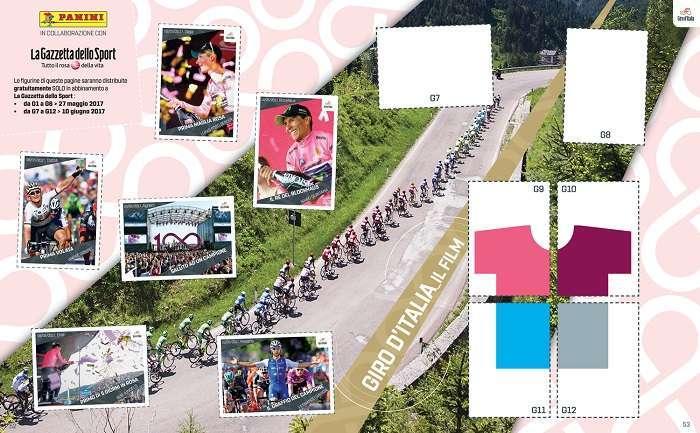 Giro-d Italia_Il-Film---doppia-incollata-parte-1 (FILEminimizer)