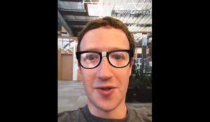 Basta con i selfie banali, su Instagram filtri nuovi di zecca. VIDEO