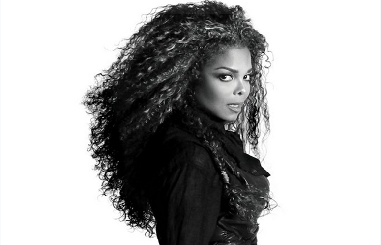 janet jackson torna in tour