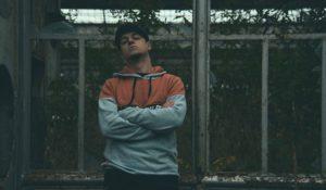 Arriva Serial Killer il nuovo video di Kiave, il rapper dal lato oscuro