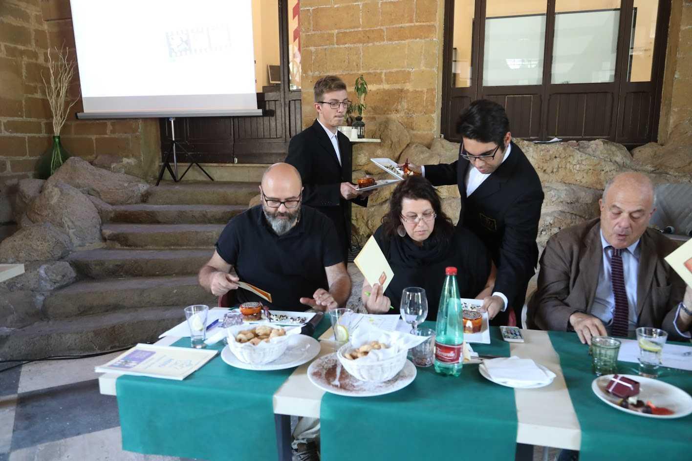 Spaghetti e cinema Lazio (17)