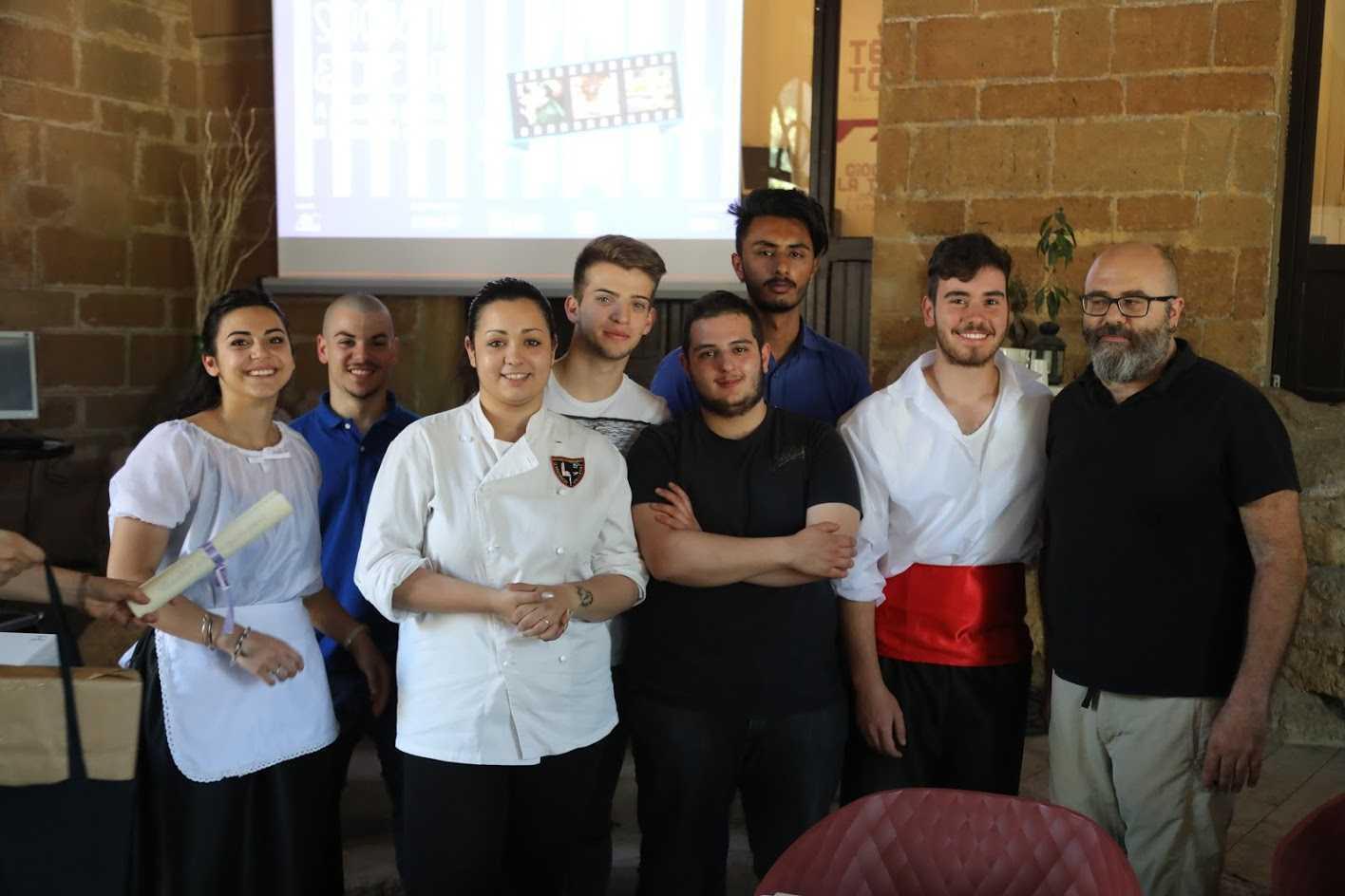 Spaghetti e cinema Lazio (20)