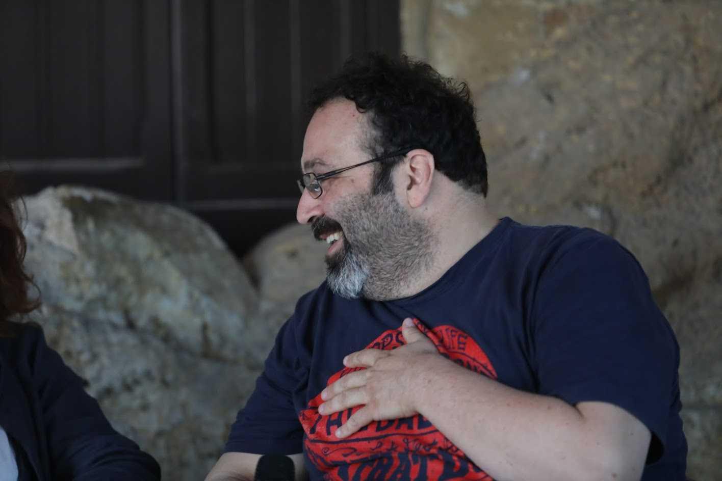 Spaghetti e cinema Lazio (4)