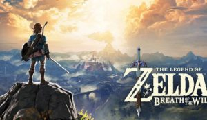 The Legend of Zelda per smartphone. Nintendo alla conquista del mobile