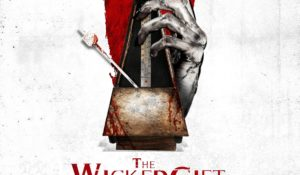 The Wicked Gift, dal 5 aprile al cinema l'horror di Roberto D'Antona