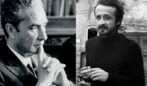 9 maggio 1978: il ritrovamento di Aldo Moro e l'uccisione di Peppino Impastato