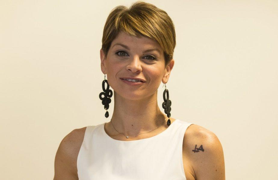 Alessandra Amoroso si sposa