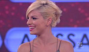 Chi smentisce il flirt tra Emma Marrone e Riccardo Scamarcio