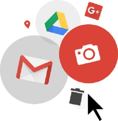 Google Foto: in rollout la nuova funzionalità 'Archivio'