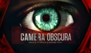 Camera Obscura, il trailer dell'horror psicologico made in USA