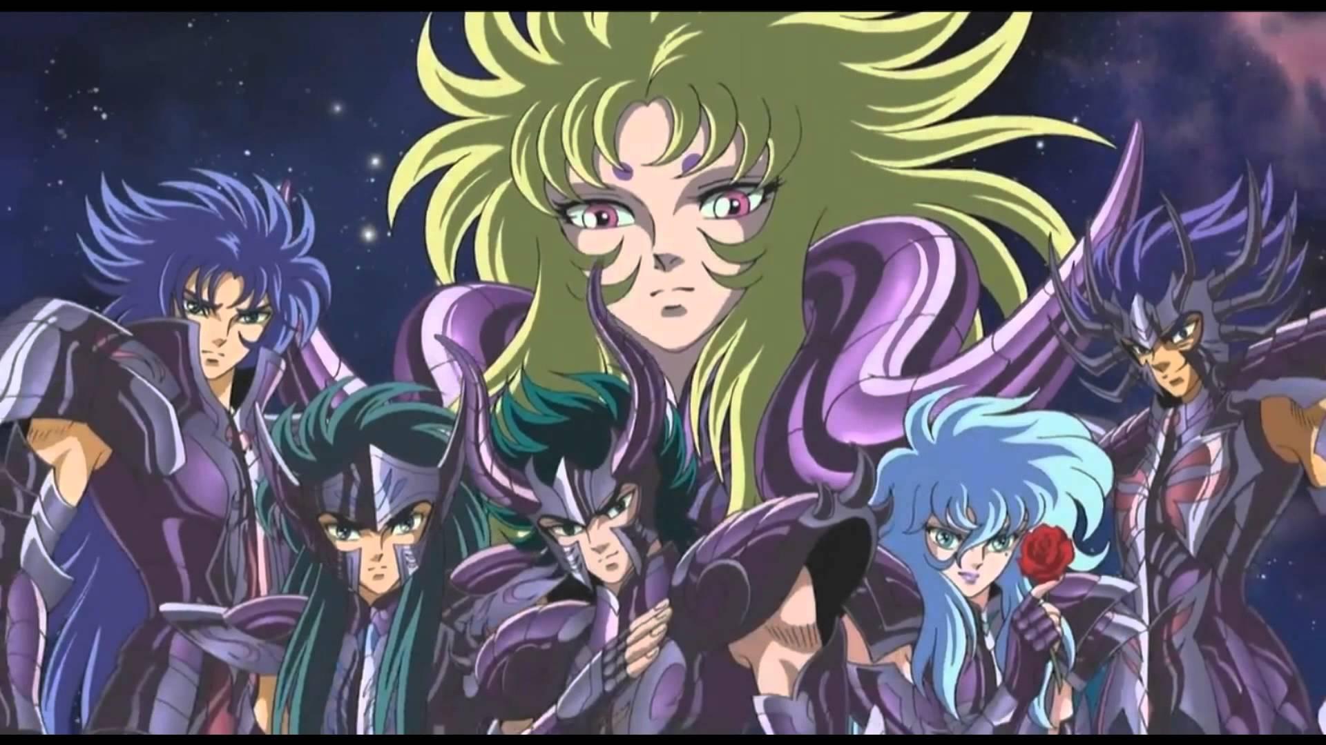 cavalieri dello zodiaco (4)