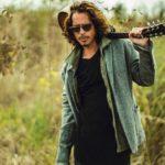 ultimo video di Chris Cornell